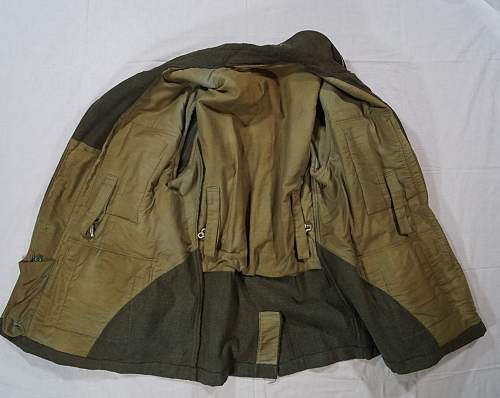 Click image for larger version.  Name:Waffen-SS M43 Tunic (Inside Full).jpg Views:142 Size:94.1 KB ID:1002396