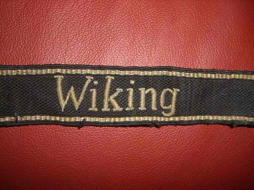Click image for larger version.  Name:Wiking 4.2.jpg Views:23 Size:70.6 KB ID:1002933