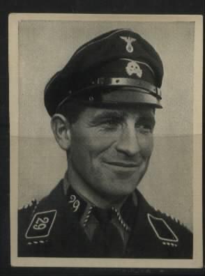 Name:  SS ,Bauernführer.jpg Views: 202 Size:  13.1 KB