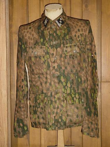Click image for larger version.  Name:44 dot jacket.jpg Views:166 Size:127.3 KB ID:1007144