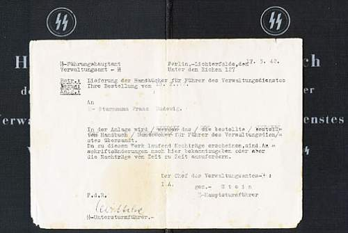 Click image for larger version.  Name:Waffen-SS_Handbuch_JC_6.jpg Views:3 Size:47.9 KB ID:1007458