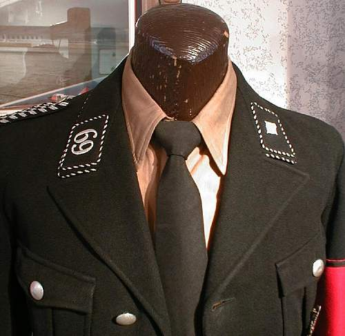 Click image for larger version.  Name:brownshirt-2.jpg Views:366 Size:71.1 KB ID:1007966