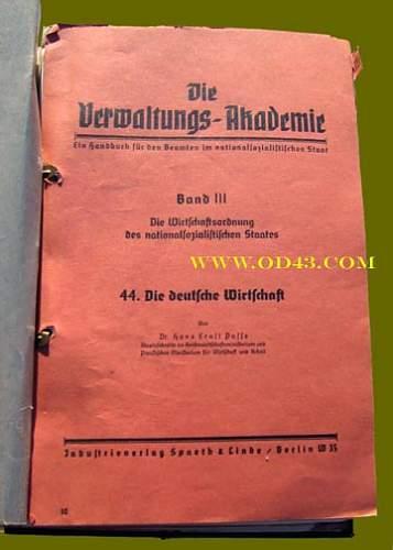 Click image for larger version.  Name:1935_Verwaltungsakademie_6.jpg Views:1 Size:46.5 KB ID:1008485