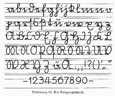 Name:  Sütterlin-Ausgangsschrift.jpg Views: 48 Size:  128.7 KB