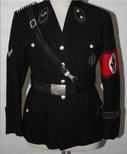Click image for larger version.  Name:5 - Flanders Militaria B.jpg Views:75 Size:39.6 KB ID:1008710