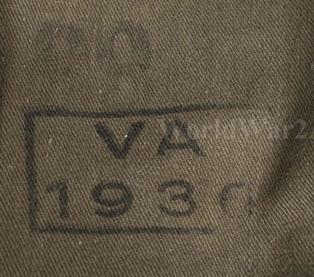 Name:  1071D028A8454C5F8959C0625A795035SS-VT-Greatcoat14.jpg Views: 125 Size:  72.2 KB