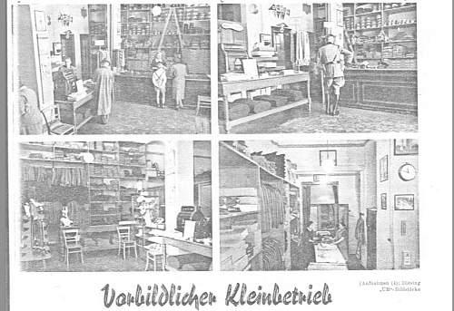 Click image for larger version.  Name:Magdeburg uniform shop .jpg Views:8 Size:221.2 KB ID:1011375
