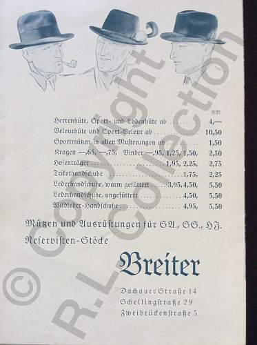 Click image for larger version.  Name:Breiter prices copy.jpg Views:15 Size:45.4 KB ID:1011384