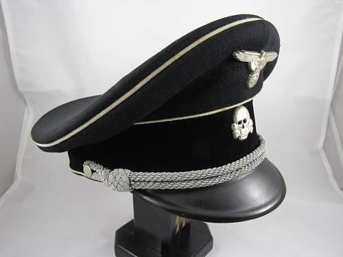 Click image for larger version.  Name:1011354d1477277450-ss-black-top-officer-visors-image-2.jpg Views:53 Size:82.3 KB ID:1011577