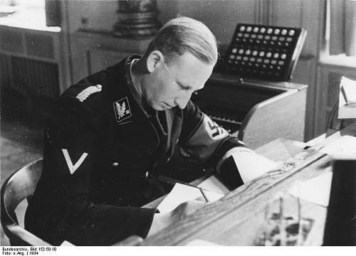 Click image for larger version.  Name:Bundesarchiv_Bild_152-50-10,_Reinhard_Heydrich.jpg Views:180 Size:49.2 KB ID:101908
