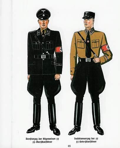 Click image for larger version.  Name:Die_Uniformen_der_Allgemeinen_SS.jpg Views:708 Size:117.5 KB ID:10261