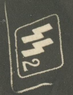 Name:  Sigrunen 2 Germania (10b).jpg Views: 107 Size:  70.8 KB