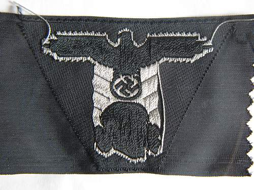 Click image for larger version.  Name:dachau patch 005.jpg Views:1188 Size:258.3 KB ID:103048