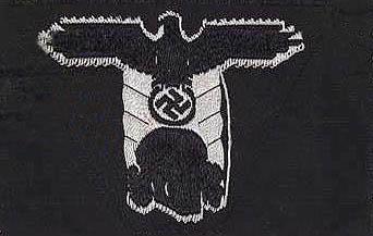 SS Totenkopf Real or Fake?