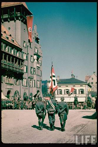 Click image for larger version.  Name:Kufstein 1938 1.1.jpg Views:20 Size:121.0 KB ID:1045915