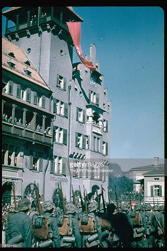 Click image for larger version.  Name:Kufstein 1938 1.2.jpg Views:22 Size:98.3 KB ID:1045916