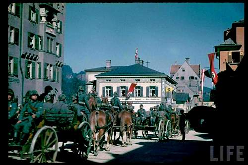 Click image for larger version.  Name:Kufstein 1938 1.3.jpg Views:13 Size:114.1 KB ID:1045917
