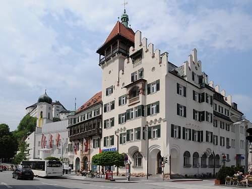 Click image for larger version.  Name:Oberer_Stadtplatz_1,_Kufstein_09.jpg Views:17 Size:324.9 KB ID:1045918
