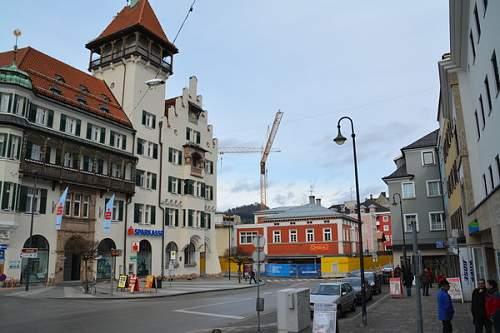 Click image for larger version.  Name:Oberer_Stadtplatz_1,_Kufstein_11a.jpg Views:25 Size:67.4 KB ID:1045920