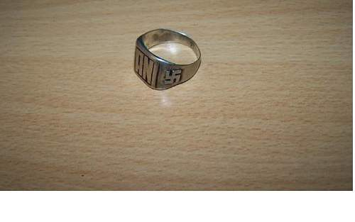 Click image for larger version.  Name:ring1.jpg Views:37 Size:24.5 KB ID:105015