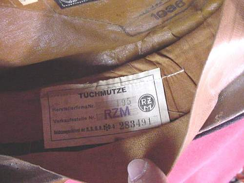 Click image for larger version.  Name:early white RZM label.jpg Views:176 Size:40.8 KB ID:10513