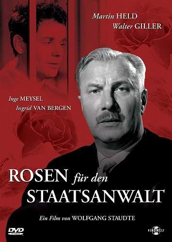 Click image for larger version.  Name:roses-for-the-prosecutor-rosen-fr-den-staatsanwalt.7529.jpg Views:20 Size:128.5 KB ID:1057349