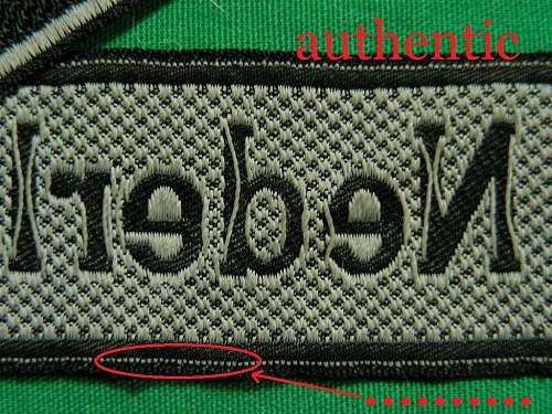 Click image for larger version.  Name:zSSNederland (5).JPG Views:9 Size:259.5 KB ID:1075448