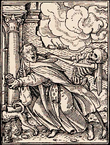 Name:  hans-holbein-totentanz-der-moench.jpeg