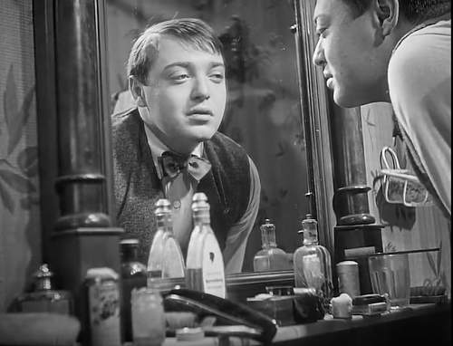Click image for larger version.  Name:Peter Lorre.jpeg Views:3 Size:189.1 KB ID:1101938
