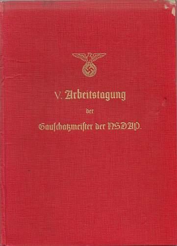 Click image for larger version.  Name:NSDAP Schatz .jpg Views:3 Size:195.4 KB ID:1101963