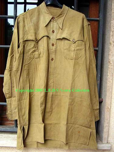 Click image for larger version.  Name:shirt 001.jpg Views:562 Size:108.2 KB ID:111912