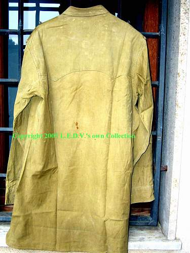 Click image for larger version.  Name:shirt 003.jpg Views:167 Size:115.3 KB ID:111913