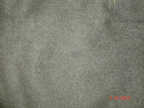 SS Hohenstaufen tunic