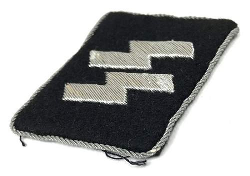 Click image for larger version.  Name:ss collar patch officer2.jpg Views:2 Size:58.6 KB ID:1151463