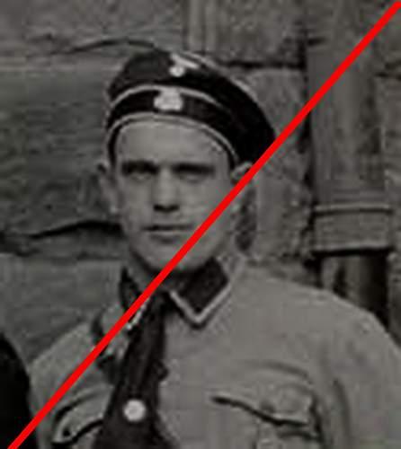 SS Kraetzchen