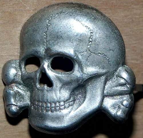 Click image for larger version.  Name:Deschlerskull.jpg Views:60 Size:77.8 KB ID:115819