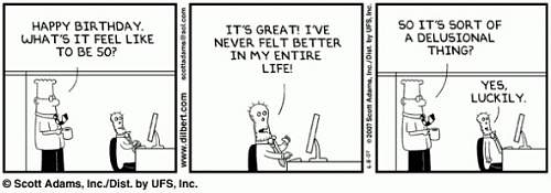Click image for larger version.  Name:dilbert_50.jpg Views:298 Size:40.4 KB ID:11630