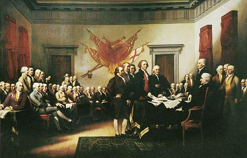Click image for larger version.  Name:declaration-of-independence-signers.jpg Views:59 Size:161.2 KB ID:119213