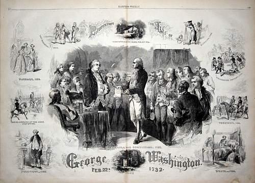 Click image for larger version.  Name:george-washington.jpg Views:68 Size:249.5 KB ID:119214