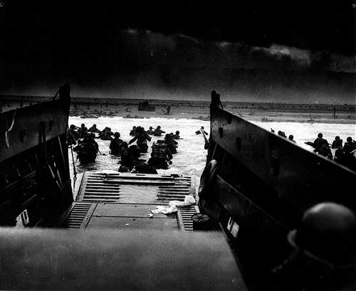 Click image for larger version.  Name:d-day02.jpg Views:60 Size:51.5 KB ID:119215