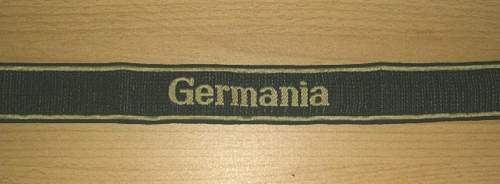 Click image for larger version.  Name:germania1.jpg Views:74 Size:52.6 KB ID:119675