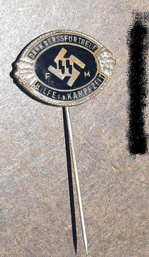 Click image for larger version.  Name:SS FM stickpin1.JPG Views:175 Size:105.7 KB ID:121311