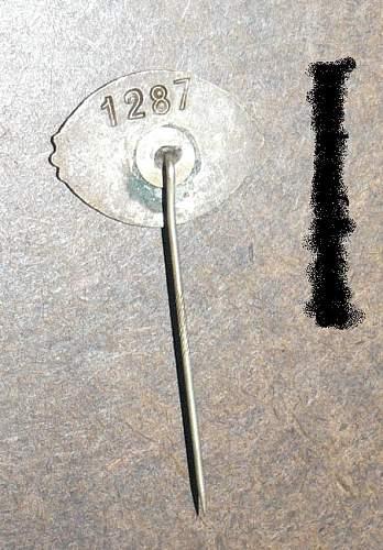 Click image for larger version.  Name:SS FM stickpin back2.JPG Views:127 Size:109.5 KB ID:121312