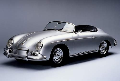 Click image for larger version.  Name:Porsche_356_02_1024.jpg Views:87 Size:93.5 KB ID:122373