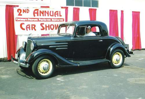 Click image for larger version.  Name:34 Chevrolet.jpg Views:63 Size:97.3 KB ID:122439