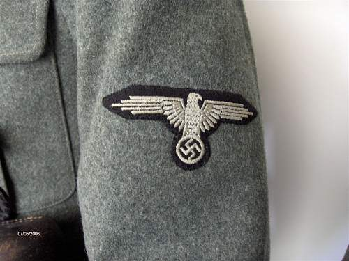 Do you know this type of SS collar tab?