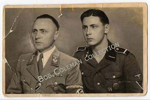 Click image for larger version.  Name:Adolf_Wilfried_Kunstmann.jpg Views:1589 Size:104.8 KB ID:123755