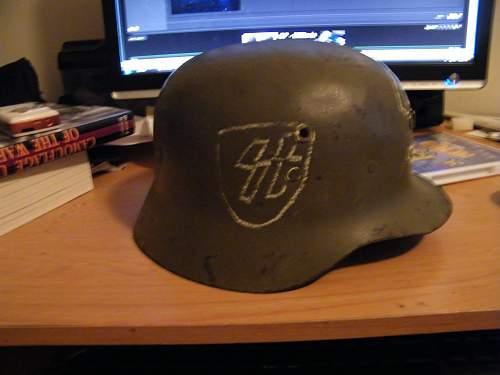 Click image for larger version.  Name:helmet 005.jpg Views:45 Size:222.4 KB ID:124778