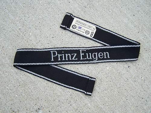 Click image for larger version.  Name:Prinz Eugen 1.jpg Views:506 Size:276.8 KB ID:125162