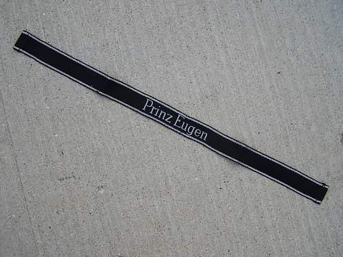 Click image for larger version.  Name:Prinz Eugen 2.jpg Views:60 Size:268.6 KB ID:125163